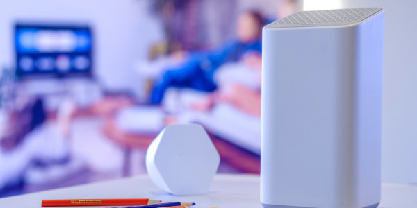 15 Cheap Ways to Improve Your Home WiFi