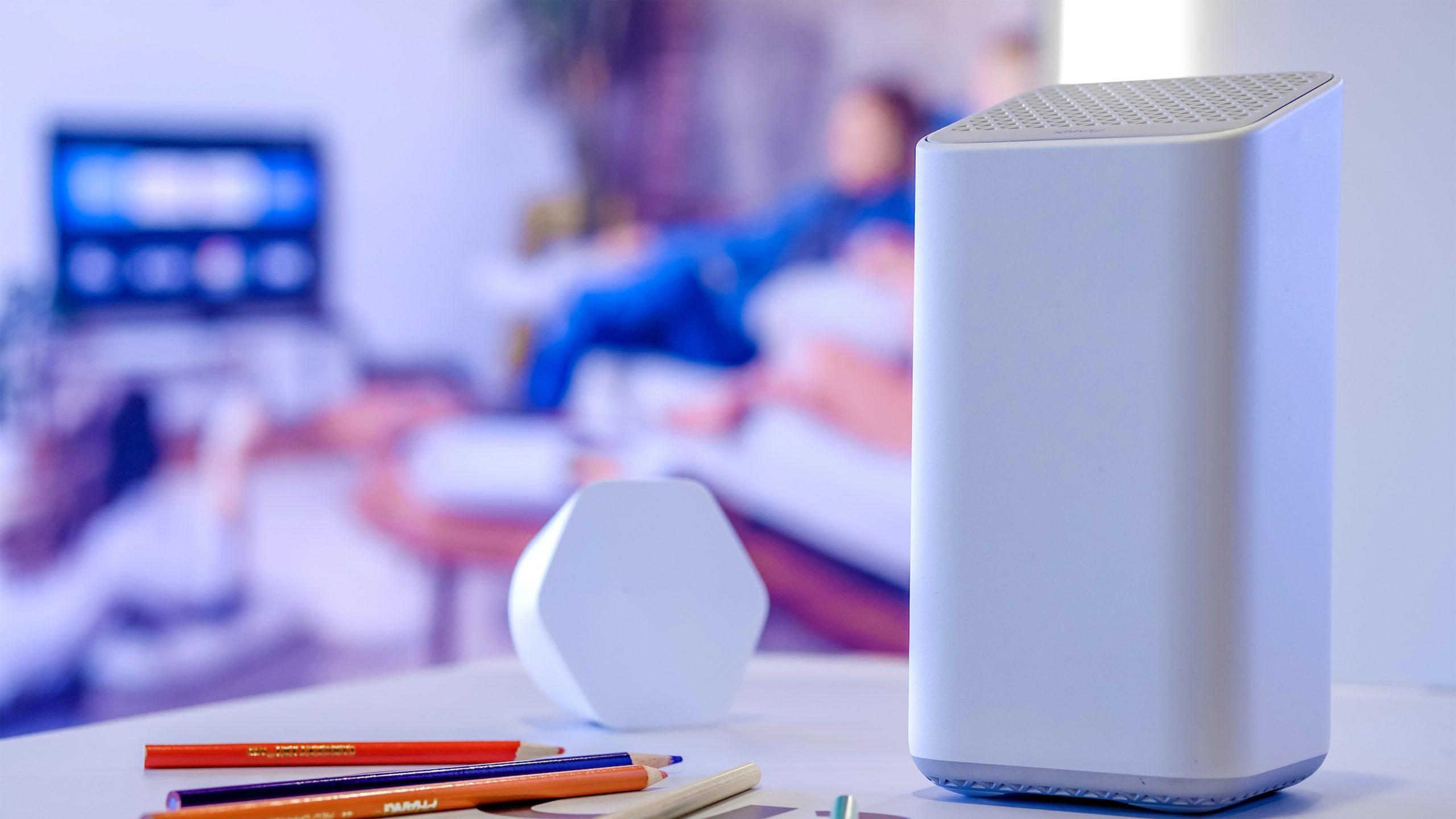 Comcast-Xfinity-xFi-Pods-2nd-Generation-Gateway