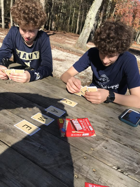 Scrabble-Slam-from-Hasbro-Gaming-a-spin-off-of-the-classic-scrabble-game-3