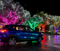 Six-Flags-Great-Adventure-drive-thru-Christmas-lights-2