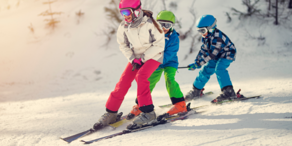 Skiing in New Jersey? Cool Places to Ski in New Jersey