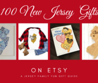 Horizontal-image-for-100-New-Jersey-Gifts-on-Etsy-Gift-Guide
