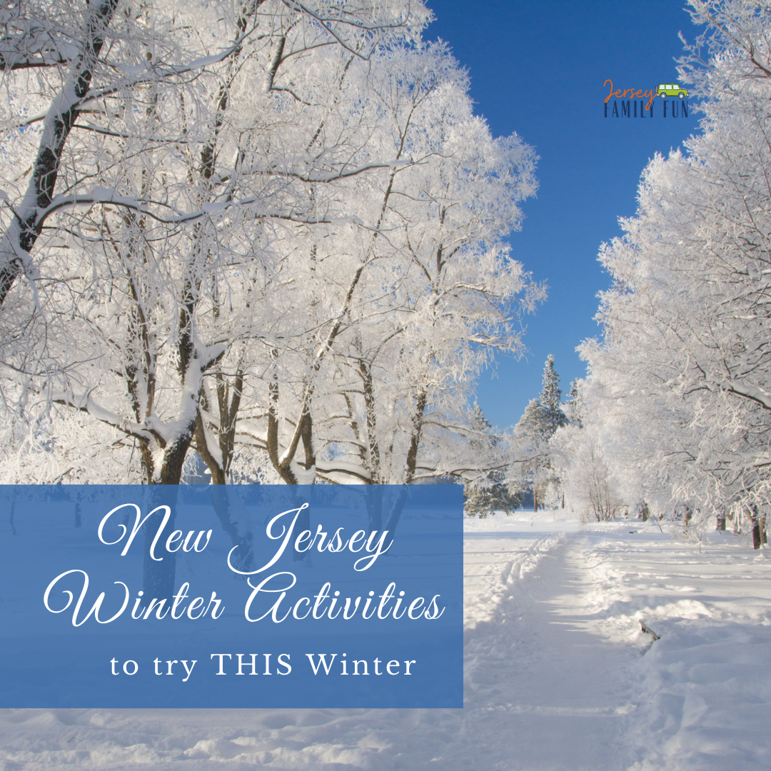 New-Jersey-winter-activities-to-try-this-winter