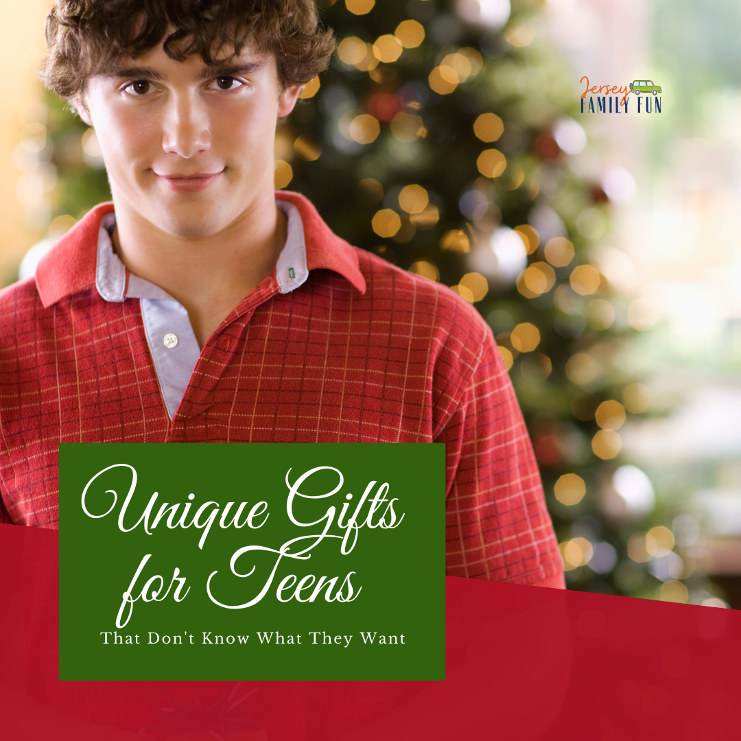 Unique-Gifts-for-Teens-gift-guide-image