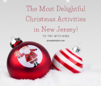 the-most-delightful-Christmas-activities-in-New-Jersey
