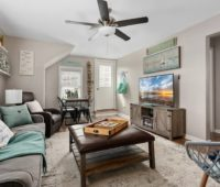 Charming-Getaway-Condo-Rental-living-room