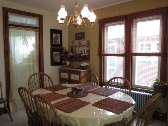 vacation Home in the Heart of Hershey near Hersheypark