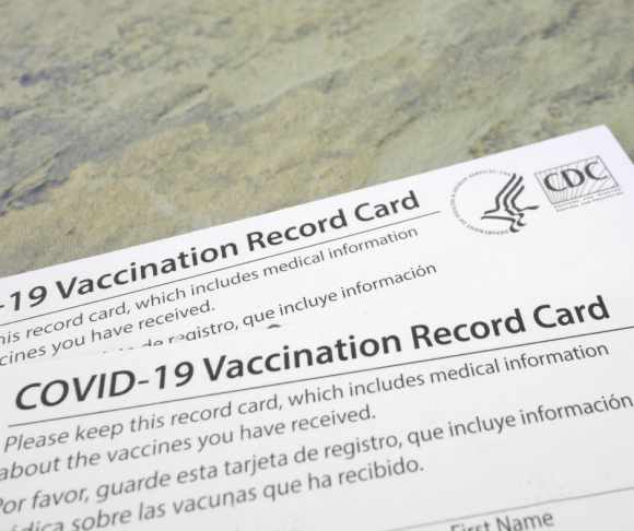 COVID Vaccine Freebies & Perks in New Jersey image 2
