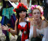 fairies-at-the-NJ-renaissance-faire
