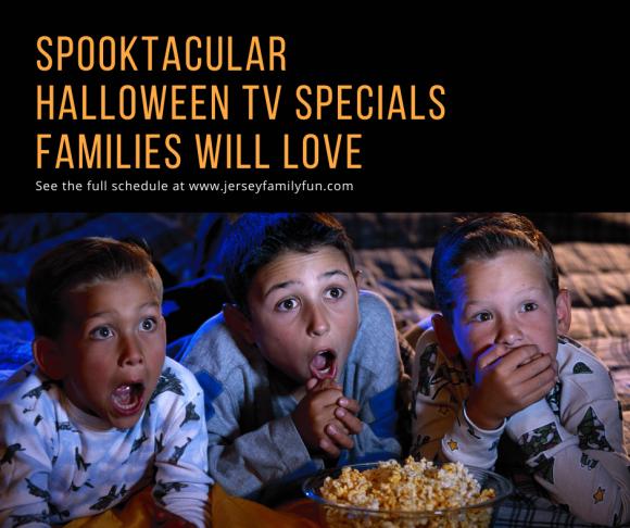 Halloween-TV-specials-FB-image